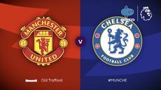 Berita video highlights Mola TV kali ini laga Liga Inggris 2020/2021 pekan keenam antara Mancheste United melawan Chelsea yang berakhir dengan skor 0-0, Sabtu (24/10/2020) malam hari WIB.