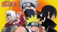 Ada beberapa soundtrack Naruto yang menyejukkan ketika kita mendengarnya. Kebanyakan dijadikan tema penutup anime. Apa sajakah itu?