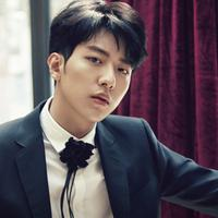 Lee Jung Shin CNBLUE