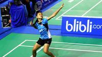 Fitriani (badmintonindonesia.org)