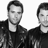 Berikut lirik lagu Axwell ^ Ingrosso, More Than You Know. (Insomniac)