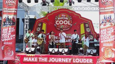 Band Pelajar
