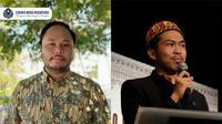 Caraka Muda Nusantara