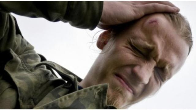 Saat rasa pusing melanda seseorang, kebiasaan yang sering kali dilakukan ialah mengetuk bagian kepala, hindari kebiasaan buruk tersebut.