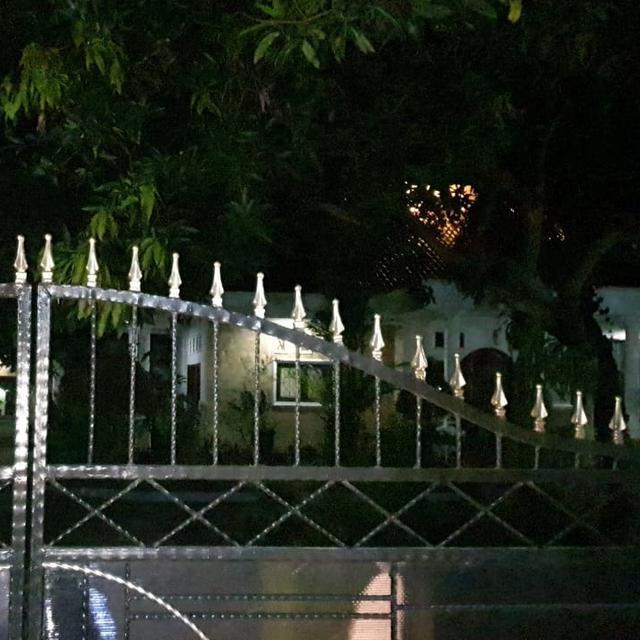 Viral Video Jemput Paksa Pejabat Positif Covid-19 di Kawarang ...