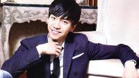 Lee Seung Gi ingin menjadi orang berguna dengan mempromosikan kegiatan sosial. Seperti apa ceritanya?