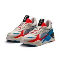 Puma merilis koleksi sneakers terbaru yang diinvensi ulang (Foto: Puma)