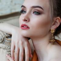 Makeup dan kepribadian. (pixabay from pexels)