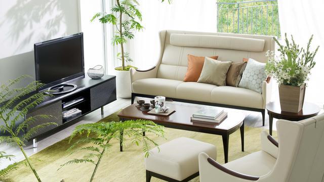 6 Pilihan Furnitur Bergaya Jepang untuk Rumah Elegan Minimalis - Lifestyle  Liputan6.com