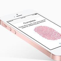 iPhone SE (Foto: Ist)