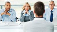 5 Hal Penting yang Harus Dilakukan sebelum Interview