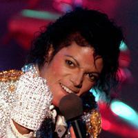 Michael Jackson (via huffpost.com)