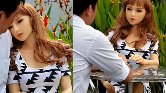 Foto  copyright stomp.com.sg 9ad2273b24