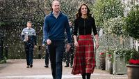 Kunjungan Pangeran William dan Kate Middleton ke Siprus. (dok. Instagram @kensingtonroyal/https://www.instagram.com/p/Bq-WZuIFcCz/Asnida Riani)