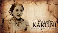 Merayakan Hari Kartini 2018, nggak ada salahnya untuk mengetahui dua makanan yang jadi favorit R.A. Kartini. (Liputan6.com/Johan Fatzry)