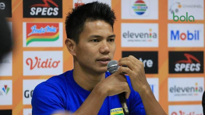 Berita Persib Bandung Terbaru - Kabar Terbaru Hari Ini ...