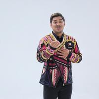 Abdul Idol (Foto: Adrian Putra/Bintang.com)