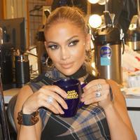 Jennifer Lopez | instagram.com/jlo