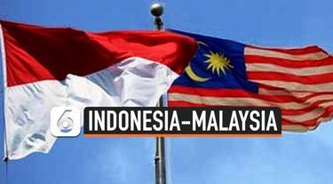 Warganet ramai membincangkan soal parodi lagu Indonesia Raya yang dianggap menghina simbol negara dan diduga dilakukan warga nergara Malaysia. Bagaimana sikap Kemenlu RI akan hal ini?