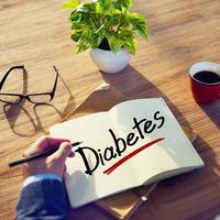 Penderita Diabetes Mellitus Rentan Terkena Infeksi Ini (Rawpixel-com/Shutterstock)