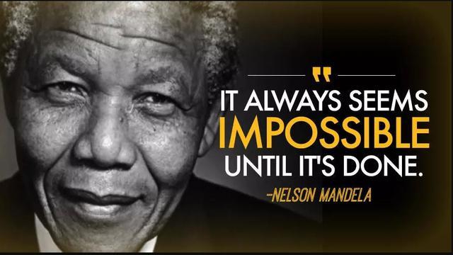 6 Kata Kata Bijak Pagi Hari Dari Para Pemimpin Di Dunia