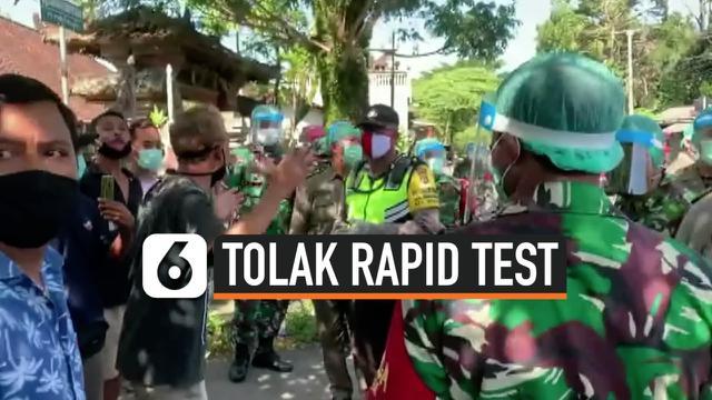 thumbnail tolak rapid test