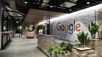 Kantor Google di Australia. Dok: theaustralian.com.au