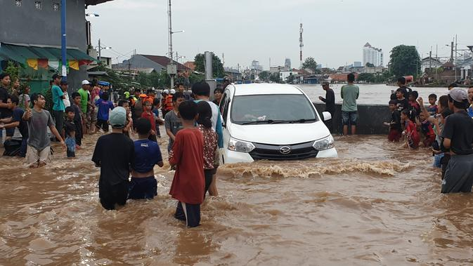 Berita Terkini, Kabar Terbaru Hari Ini Indonesia dan Dunia