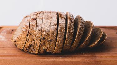 Ilustrasi Roti