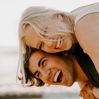 Jika hal ini terjadi berkali-kali, tandanya hubungan tersebut tidak sehat. (Foto: unsplash.com)