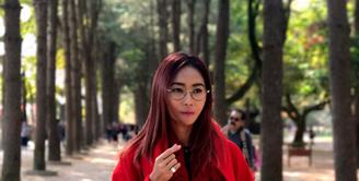 Inul Daratista (Instagram/inul.d)