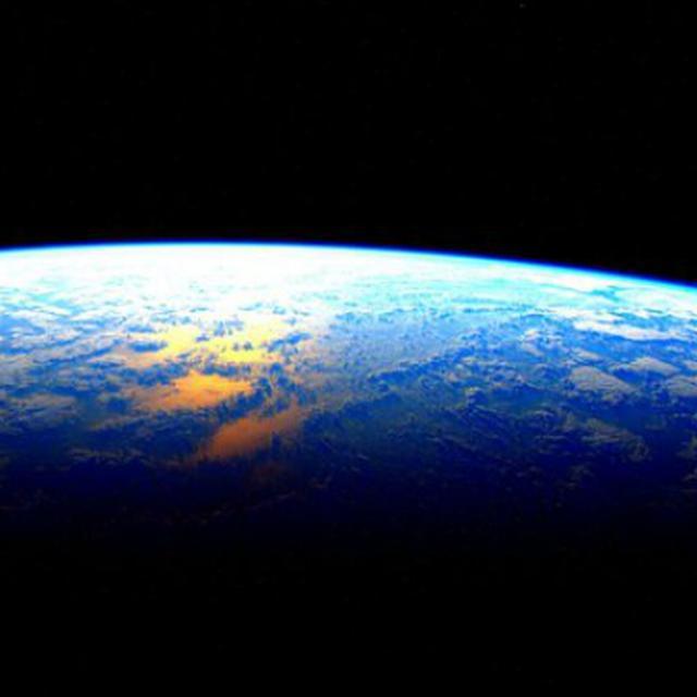 20 Foto Ini Bukti Indahnya Bumi Dari Angkasa Luar Global Liputan6 Com