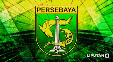 KLUB PERSEBAYA