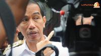Soal koalisi dengan Partai Nasdem, menurut Gubernur DKI Jakarta itu sudah sampai tahap akhir. Sehingga tak ada yang perlu dibicarakan lagi.