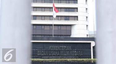 20160725-Gedung Kementrian BUMN-AY