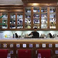 Restoran Plataran Menteng. (Sumber foto: loveindonesia.com)