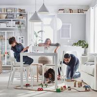 (c) IKEA
