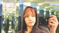 Jungkook BTS. (dok. Instagram @bts.jungkook/https://www.instagram.com/p/BnYJcFRgsQT/)