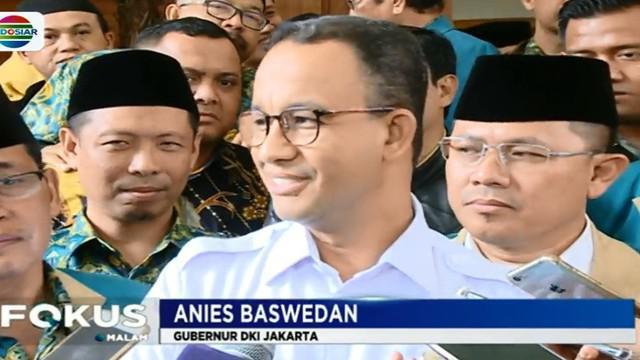 Hingga kini, Pemprov DKI Jakarta belum meluncurkan lagi program kepemilikan hunian atau rumah dengan DP 0 Rupiah setelah  memulai pembangunan rumah susun DP 0 Rupiah di Kelapa Village, Jakarta Timur.