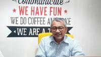 Anggota Komisi V DPR RI dari Fraksi PKS, Ahmad Syaikhu. (Ist)