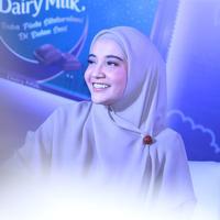 Zaskia Sungkar (Deki Prayoga/Fimela.com)