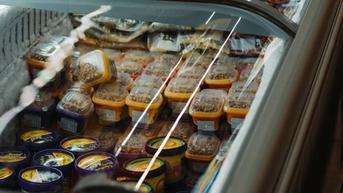 Tak Boleh Asal Jual Frozen Food, Cek Aturan BPOM Soal Izin Edar Pangan Olahan