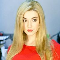 Alisa Manyonok bukan satu-satunya yang cantik di Rusia. Masih ada 10 figur indah lain dari Negeri Beruang Merah ini.