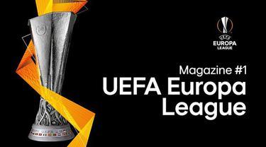 Berita Video Magazine Liga Eropa, Perjalanan Karir Juan Mata di Liga Eropa dan Babak Baru Julen Lopetegui