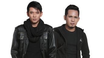 Dadali Band Putuskan Tetap Bertahan Demi Keluarga Mendiang Yuda dan Rixx
