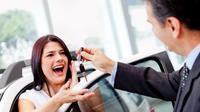 Sebuah riset menemukan bahwa hampir setengah pembeli mobil mengaku menyesali pilihan mereka.