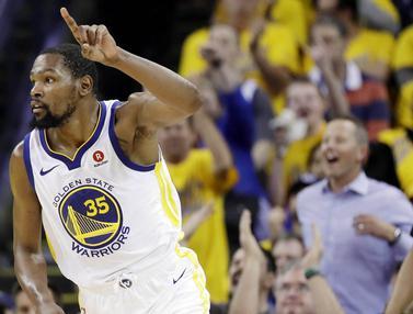 Golden State Warriors, NBA, Cleveland Cavaliers