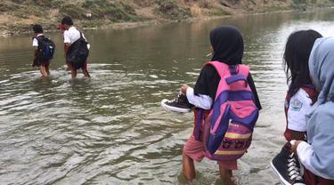 Sungai Cisanggarung