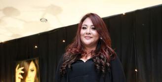 Setelah melewati pasang surut di musik Indonesia, Audy tetap pertahankan karakter dan ciri khas musiknya.