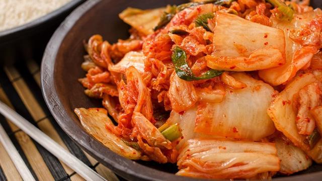 5 Resep Masakan Korea Yang Ada Di Drakor Mudah Dipraktikkan Hot